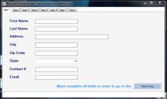 Free Resume Builder - http://www.jobresume.website/free-resume-builder-17/