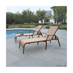 36 amazing patio images outdoors at walmart chaise lounge chairs rh pinterest com