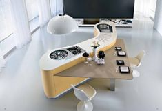 kitchen design furniture design  Kitchen Island Designs