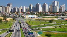 Conheça São José dos Campos, cidade do interior de SP que não é interior como muitos pensam! Tenha acesso as dicas dos lugares badalados, curiosidades.