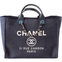 Womens Handbags & Bags : Chanel Handbags Collection & more details