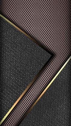 Royal Wallpaper, Android Wallpaper Black, Supreme Wallpaper, Wallpaper Space, Apple Wallpaper, Cellphone Wallpaper, Textured Wallpaper, Black Wallpaper, Screen Wallpaper