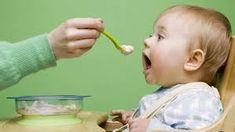 Aylarına Göre Bebeklerin Yemek Alışkanlıkları Bebeklerin yeme alışkanlıkları aylara göre değişkenlik göstermektedir. Bebekler büyüdükçe farklı besinlere de ihtiyaç duymaktad... #annebebek #annebebeksağlığı #annesağlığı #ayaybebekbeslenmesi #bebekbakımı #bebekhastalıkları #bebeksağlığı #bebekyemekleri #Örgü