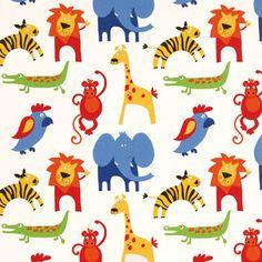 Roar-Fabric-Primary