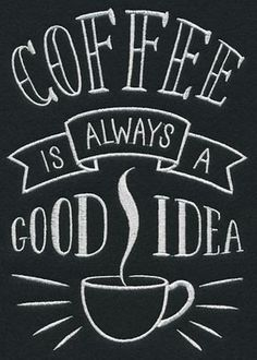 Coffee is always a good idea. Smart Happy Coffee Co.   Claim Your Trial of Smart Coffee Here   What is Smart Coffee?  #coffeetime #coffeepics #coffeequotes #coffeememes #coffee