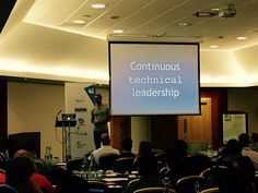 """Rui Carvalho on Twitter: """"Arrived at @SwanseaCon for the @simonbrown keynote…"""