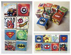 Image from http://idabellemichelle.files.wordpress.com/2013/12/superhero_blocks2.jpg.