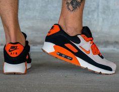 Les 1439 meilleures images de Nike air max en 2020   Nike
