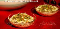 Il dolce da mangiare il giorno di S.Lucia cuccia-con-crema-di-ricotta
