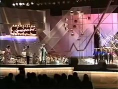 watch eurovision 2014 grand final online