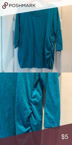 "fe2eb39fc9 Brooks Brothers Bermuda Shorts Garment dyed, 11"" inseam, 100% Cotton, light  grey color Brooks Brothers Shorts Flat Front | My Posh Closet | Pinterest  ..."