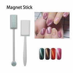 5Pc/set Nail Files Nail Buffer Manicure Set Nail Manicure Tools Set ...