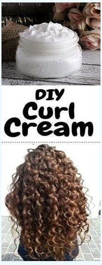 Curly Hair Tips, Curly Hair Care, Natural Hair Care, Curly Hair Styles, Natural Hair Styles, Curly Girl, Style Curly Hair, Beauty Recipe, Diy Hairstyles
