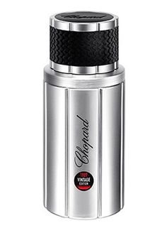 Chopard 1927 Vintage Edition Chopard Kolonjska voda - novi parfem za muškarce…