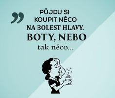 Scorpio Zodiac Facts, Motto, Haha, Life Quotes, Jokes, Funny, Decor, Quote, Sarcasm