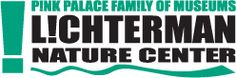 Lichterman Nature Center is a certified arboretum. There are exhibits and trails throughout. They even have Garden lectures.