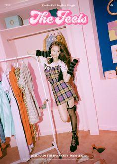 Kpop Girl Groups, Korean Girl Groups, Kpop Girls, Sana Momo, Nayeon Twice, Twice Kpop, Fandoms, Im Nayeon, Album Songs