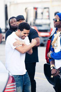 Drake x 2 Chainz New Hip Hop Beats Uploaded EVERY SINGLE DAY http://www.kidDyno.com