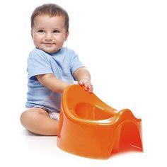 Si tu bebé se estriñe todo el tiempo, presta atención a estos excelentes consejos para evitarlo y que no sufra más.