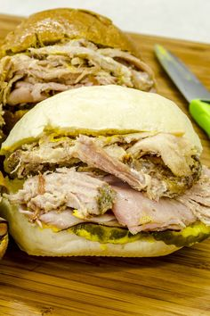 Slow Cooker - This Article Has Got The Best Tips For Your Cooking Success Cuban Recipes, Barbecue Recipes, Pork Recipes, Slow Cooker Recipes, Crockpot Recipes, Vegetarian Recipes, Cooking Recipes, Dinner Crockpot, Barbecue Ribs