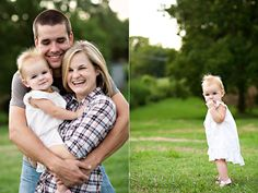 family of three photo poses | family of 3 | family poses