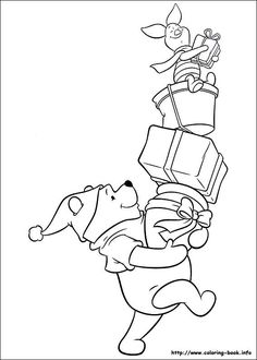 Richard scarry coloring page little party pinterest for Richard scarry coloring pages
