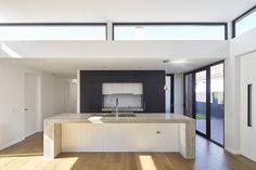 Gallery - Cumquat Tree House / Christopher Megowan Design - 9