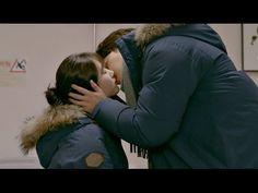 Hwanhee (환희)- Love Hurts (사랑이 아프다) FMV (Uncontrollably Fond/함부로 애틋하게 OST...