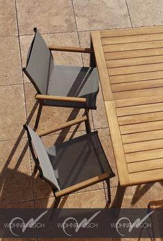 geraumiges terrassenplatten aus granit photographie abbild und cacdbfedbffdcfb