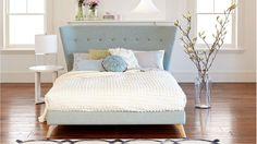 Bedroom Furniture – Beds, Bed, Bed Frames, Bedheads | Domayne