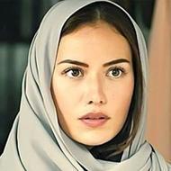 La 40 de ani arăt de 25! Toate acestea deoarece în fiecare dimineață iau… Top 5, Turkish Actors, Kurt, Actresses, Tv Series, Female Actresses