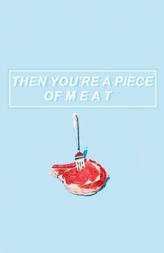 Melanie Martinez - Cake █ lockscreens-babyy ▮on▮ Tumblr