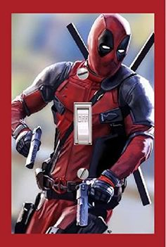 Zach Jordan HeroforPain - Marvel X-Men Deadpool Marvel Fan, Marvel Dc Comics, Marvel Heroes, Deadpool 2016, Deadpool Movie, Deadpool Character, Dead Pool, Black Widow, Iron Man
