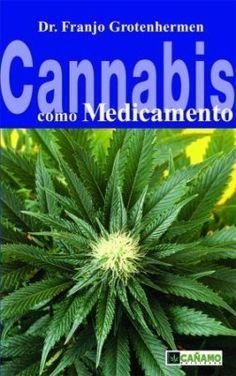 Cannabis como medicamento – Comprar Gangas