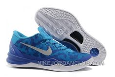 http://www.nikejordanclub.com/men-nike-zoom-kobe-8-basketball-shoes-low-263-8baht.html MEN NIKE ZOOM KOBE 8 BASKETBALL SHOES LOW 263 8BAHT Only $63.00 , Free Shipping!