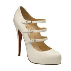 380 best christian louboutin pumps images louboutin pumps shoes rh pinterest com