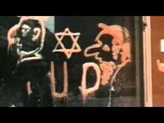 History Ch Nazi Hunters 12of13 Who Killed Heinrich Himmler