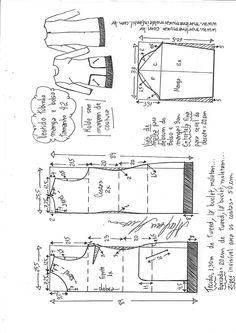 vestido-tubinho-manga-e-bolsos42.jpg (1654×2338)