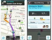 9 Excellent Apps For Discovering New Things