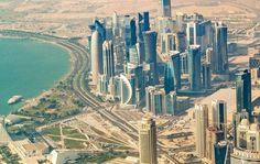 مجتمع الأعمال : قطع العلاقات مع قطر لايؤثر على الاقتصاد المصري لمحدودية الاستثمار -                                                أكد عدد من رجال الأعمال أن قطع العلاقات الدبلوماسية مع قطر لايؤثر على الاقتصاد لمحدودية الاستثمار القطري بمصر  بالإضافة لضعف التبادل التجاري بين البلدين. ووفقا لاحصائيات البنك المركزي فإن حجم الاستثمارات القطرية في مصر بلغ 10.9 مليون دولار خلال الربع الرابع من 2016 في مقابل 123.5 مليون دولار خلال الربع الثالث من 2016 بتراجع 91.2%. وشهد حجم الاستثمارات القطرية في…