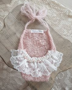 Newborn Girl Photo Outfit, Baby Girl Photo Prop, Baby Photo Props, Infant Props, Baby Girl Props, Newborn Photo Props, Baby Shower Gift by DreamingCarita on Etsy