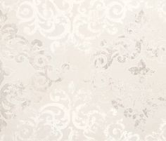Wall tiles   Wall coverings   Visual Design   Ceramiche Supergres ... Check it out on Architonic