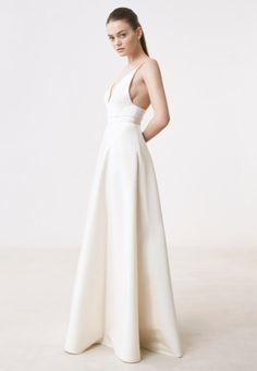 leblogdemadamec-mariage-robe-de-mariee-delphine-manivet-5