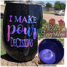 Wine Wallpaper Color - - - Wine Barrel Background - Wine Label For Bridal Shower Gift - Glitter Wine Glasses, Diy Wine Glasses, Custom Wine Glasses, Decorated Wine Glasses, Glitter Cups, Stemless Wine Glasses, Diy Tumblers, Custom Tumblers, Glitter Tumblers