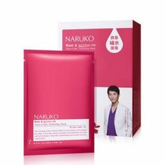 Naruko Rose and Botanic Ha Aqua Cubic 10 Piece Hydrating Mask, 12.8 Ounce by Naruko. $20.00. Ultra-fine emulsion coating technology. It increase your skin metabolism. Helps to brighten smoothe and improve your skin. This highly efficient mask to help lock in moisture and brighten up your skin. The rose and botanic ha aqua cubic hydrating mask can help lock moisture in to keep you hydrated 24 hours a day. It also helps to brighten smooth and improve your skin's...