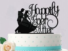 Hey, I found this really awesome Etsy listing at https://www.etsy.com/listing/255406443/disney-inspired-cinderella-happily-ever