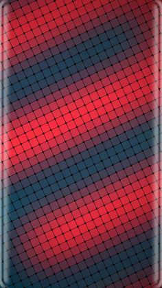 Wallpaper for iphone - Desktop backgrounds Samsung S8 Wallpaper, Wallpaper Edge, Iphone Lockscreen Wallpaper, Apple Logo Wallpaper Iphone, Graphic Wallpaper, Homescreen Wallpaper, Best Iphone Wallpapers, Apple Wallpaper, Cellphone Wallpaper