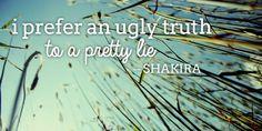 #Quotes #Shakira