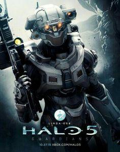 Halo5:Guardians Linda-058
