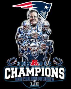 72e7c58b2cef Gronk Patriots, New England Patriots Cheerleaders, Patriots Fans, Boston  Sports, Boston Red